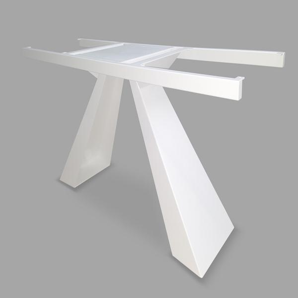 Steel Table Base - Steel table base