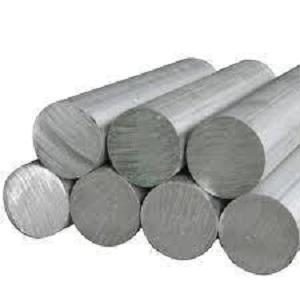 STAINLESS STEEL 431 ROUND BAR - STAINLESS STEEL