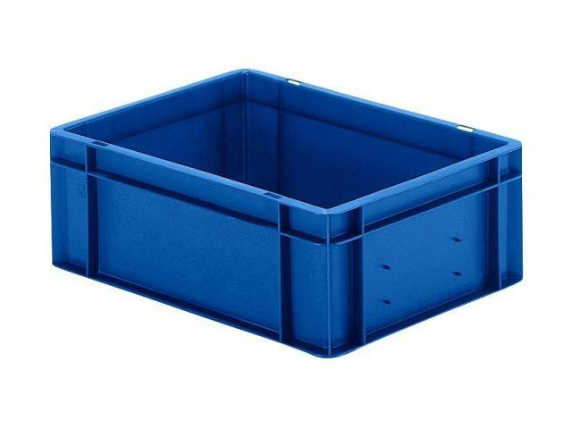 Stacking box: Band 145 1 - Stacking box: Band 145 1, 400 x 300 x 145 mm