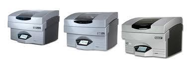 Imprimante 3D cire pour fonte à cire perdue