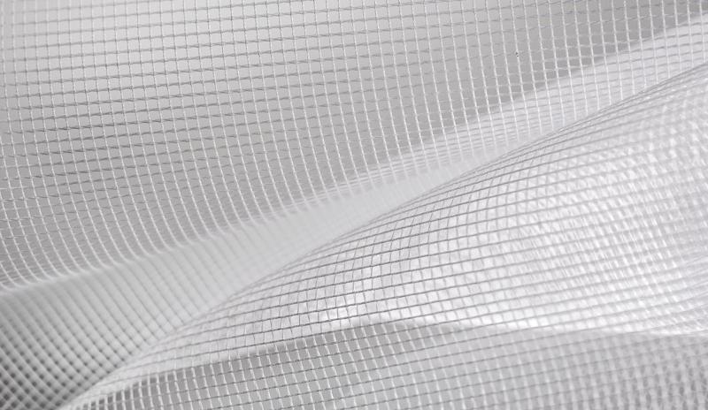 nets | companies