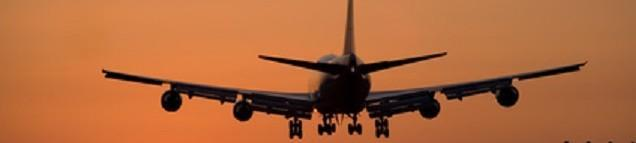 Next day delivery to USA - Premium air freight - Urgent industrial shipments
