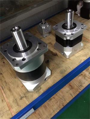planetary gear reducer - 90mm diameter size planetary gearbox in wareshouse