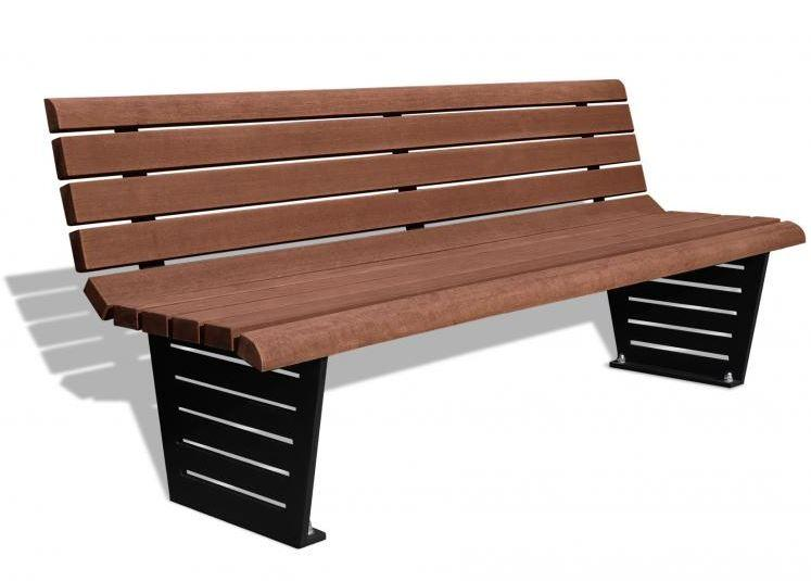 bois exotique france entreprises. Black Bedroom Furniture Sets. Home Design Ideas
