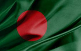 Traducciones de bengalí - null