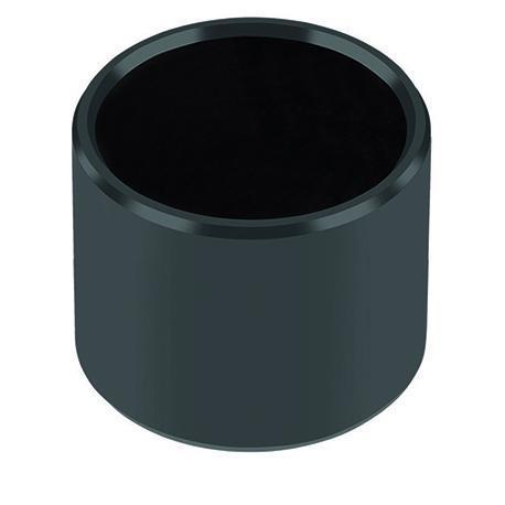 Self-Lubricating Engineered Plastic Bearings - EP™79