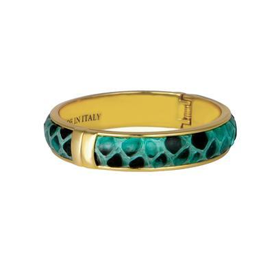 Bracelet pour femme - en python