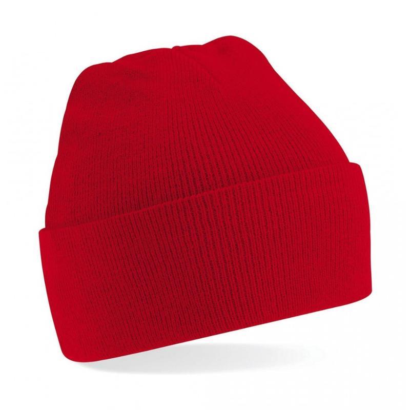 Bonnet Junior Original - Bonnets