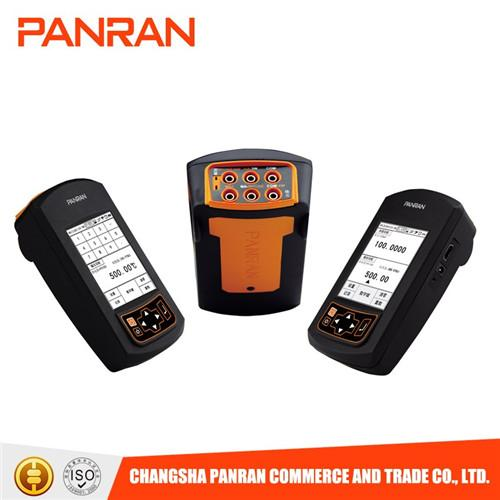 Process Calibrator - PR233