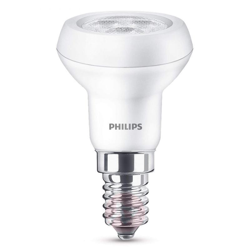 E14 2.2W 827 LED reflector R39 - light-bulbs