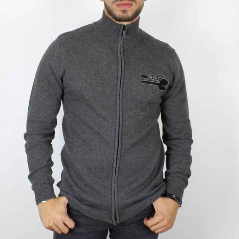 Wholesaler men jacket licenced RG512 - Sweat and Pullover and Jacket