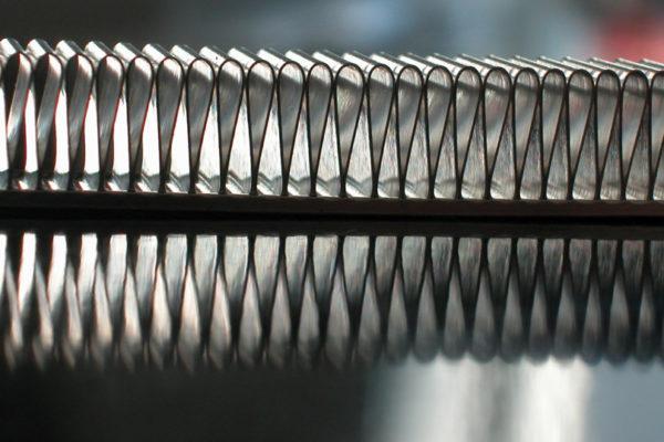 Heat & Energy Components - Specialties