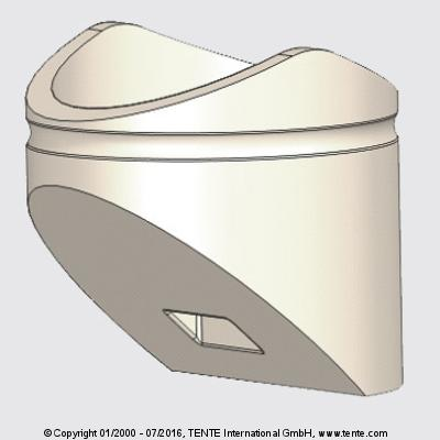 Accessoires - Accessoires, LINEA 5940-CAP
