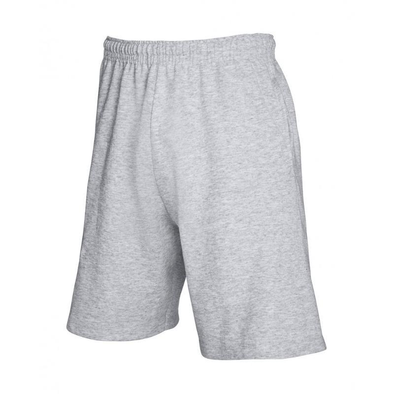 Short léger - Shorts