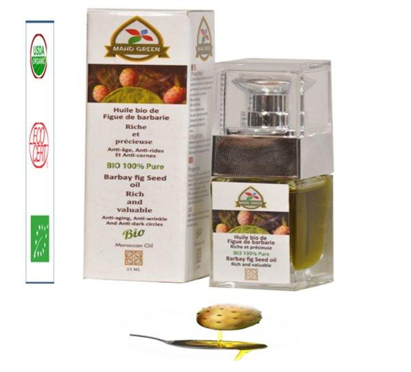 huile vegetale usee