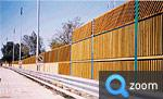 Tecnowall wooden panels - Sound-absorbing and sound-insulating impregnated pinewood and hardwood panels