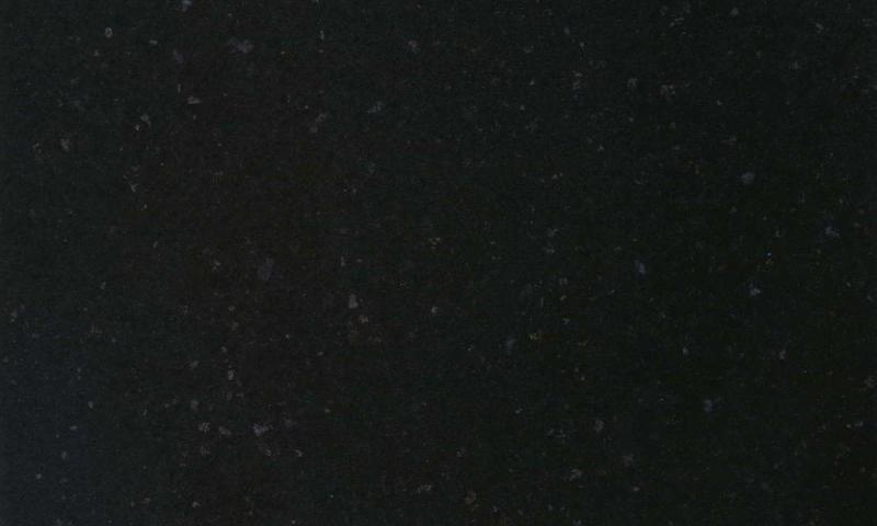 Dark Granite -