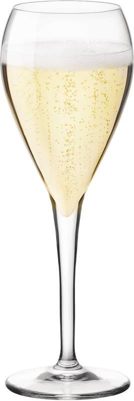 Arts de la Table Cocktail - Fluttino Pro