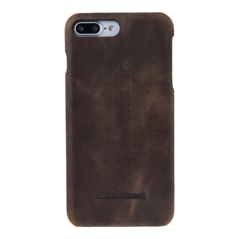 iPhone 7 Plus Ultimate Jacket - UJ_G2_IP7P