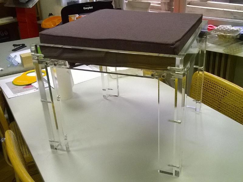 meubles belgique entreprises. Black Bedroom Furniture Sets. Home Design Ideas