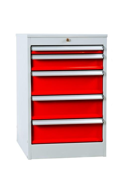 Drawer cabinet - null
