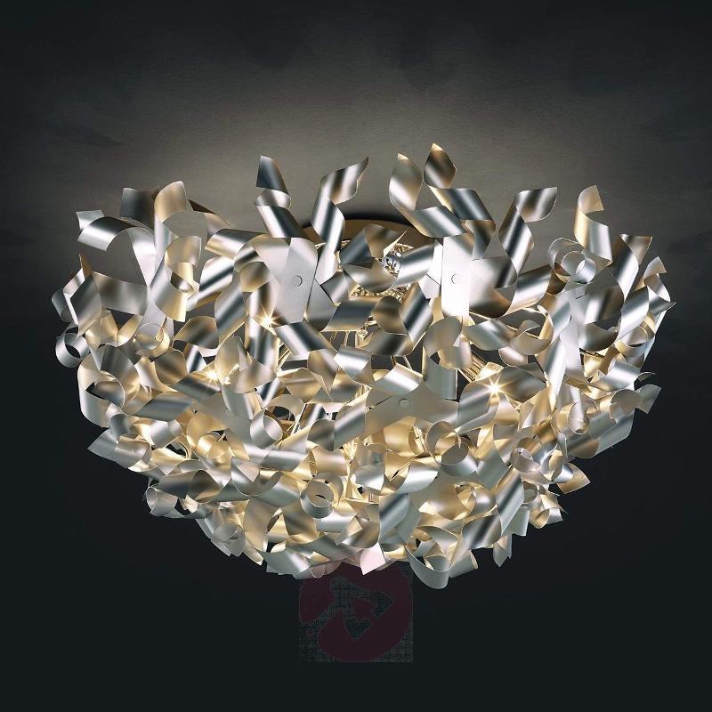 Individual ceiling light PINWHEEL - Ceiling Lights