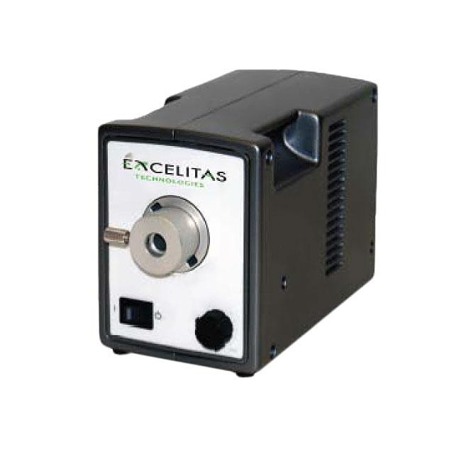 FIBER OPTIC ILLUMINATOR - Excelitas Technologies OTFI-0100