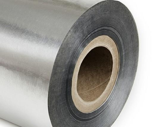 Multilayer Barrier Film - Superior Moisture and Corrosion Protection