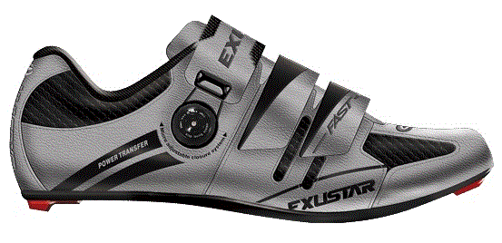 Chaussures cycliste