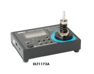 Torque Checker - DLT1173A