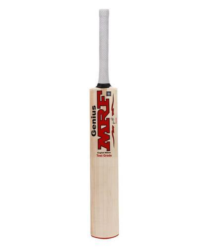 Cricket Bats - Designer Cricket Bats