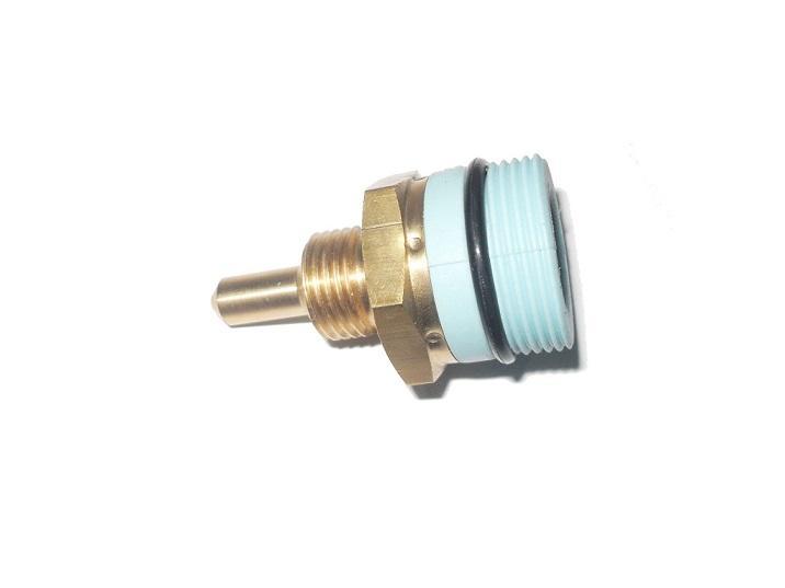 Fuel Temperature Switch - OEM no : 51.27421.0113