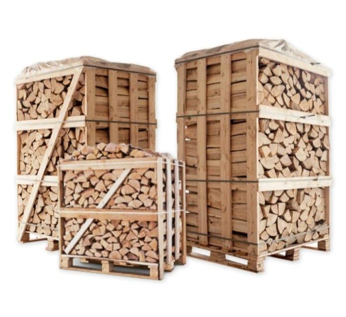 производство дров и пиломатериалов - Производство любых пиломатериалов и изделий из дерева