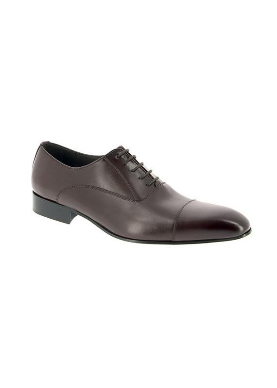 Chaussures - Emanuelle Khanh - 29364