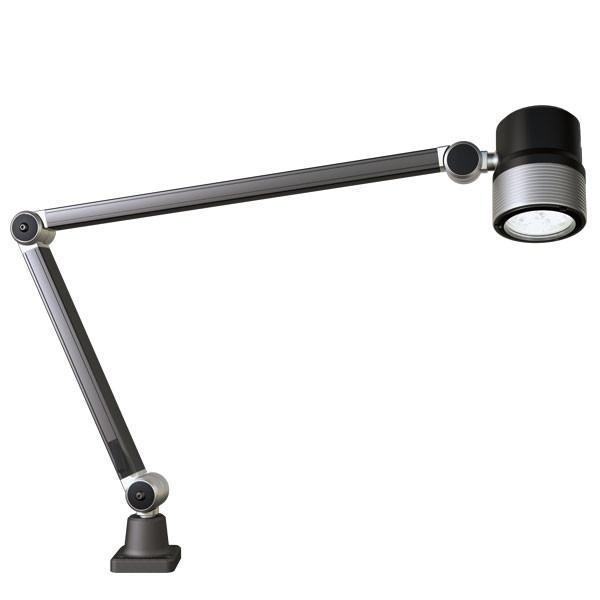 Lámpara de brazo articulado ROCIA.focus - Lámpara de brazo articulado ROCIA.focus