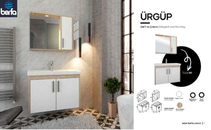 Bathroom Furtniture Nil - Bathroom Furtniture