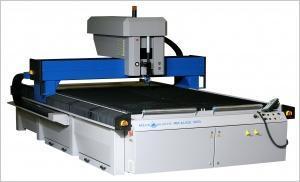 MECALASE Attrezzatura laser - null