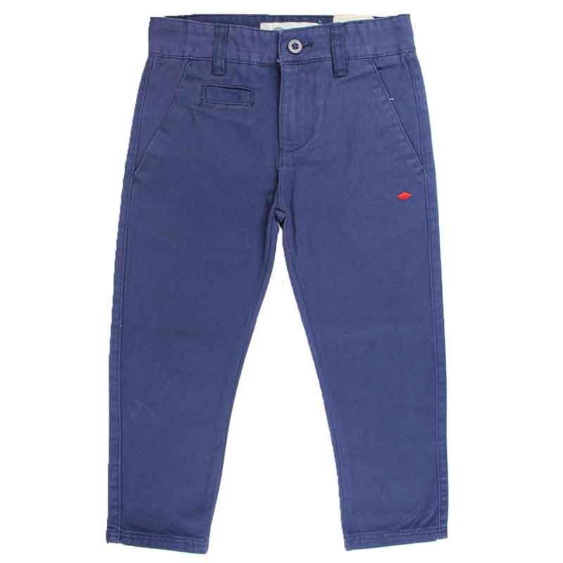 Großhändler hose kind lizenz Lee Cooper - Hosen und Jeans