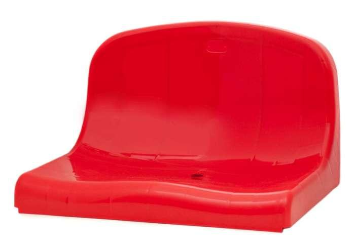 Sedute monoscocche SO-05 - Sedute per tribune
