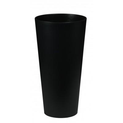 Location de pot rond - null