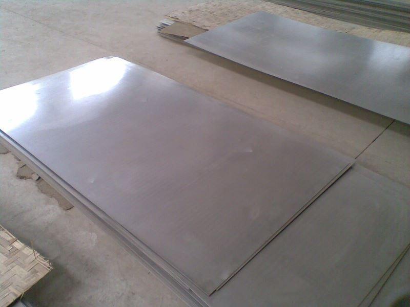 Inconel Plate - Inconel 625 Plate Inconel 718 Plate Inconel 825 Plate Manufacturer