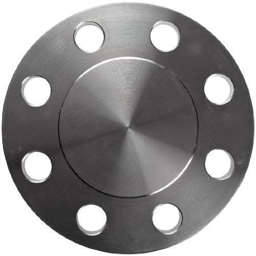 Stainless Steel 304, 304L Flanges  - Stainless Steel 304, 304L Flanges
