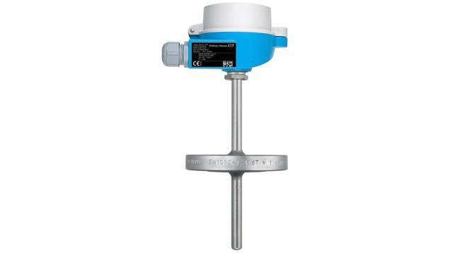 Omnigrad M TR13 Termometro a termoresistenza modulare -