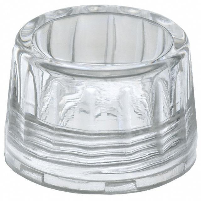 CAP PLASTIC FOR 570 & 571 HOLDER - Littelfuse Inc. 57500000001