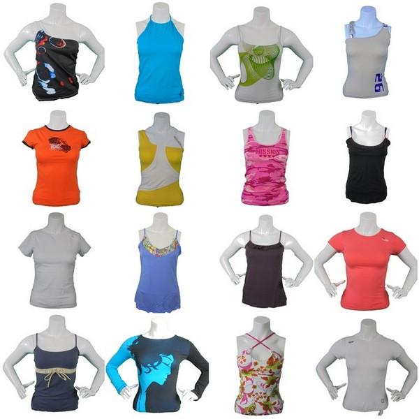 Donne Shirts / Tops Estate
