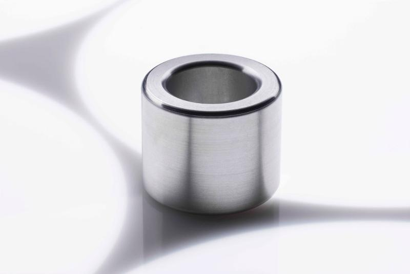 Reducing adapter - Heatable stirrers