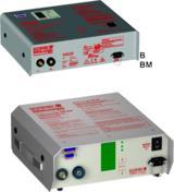 DBL800 800 Watt - Battery chargers