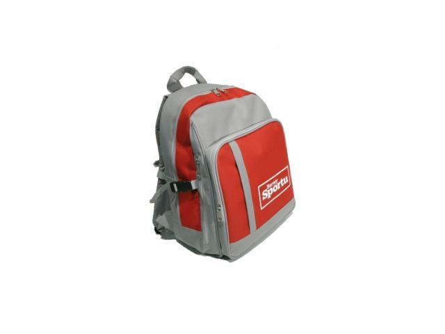 Backpack R-113 - Backpacks