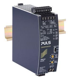 PULS UB20.241