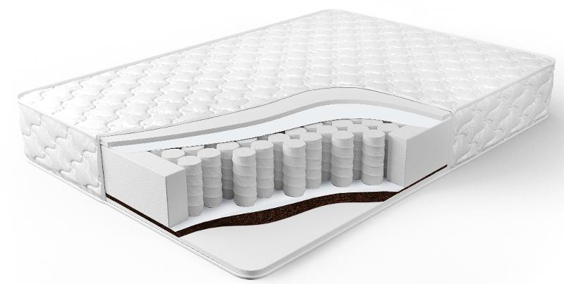 Prestige Classic Mattress - Mattresses